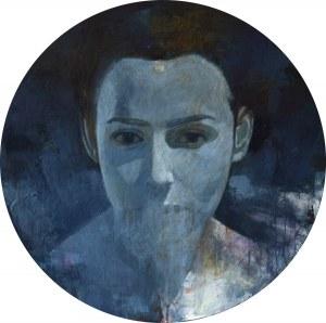 Marcin Strokosz, Bez tytułu, 2019