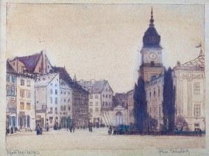 Jabłczyński Feliks