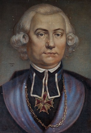 Wdowiszewski Czesław