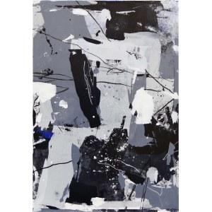Ewa Matyja,, Untitled No 3811, 2019