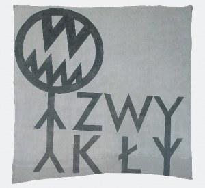Grupa TWOŻYWO (rok powstania: 1995), Zwykły, 2017