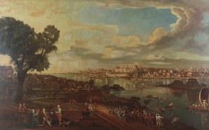 Bellotto Bernardo (canaletto)