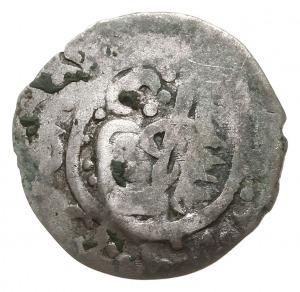 asprokastron, Aw: Znaki i napisy tatarskie, na nich kon...