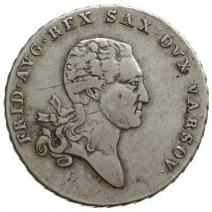 talar 1814, Warszawa, Plage 116, Dav. 247, Berezowski 1...