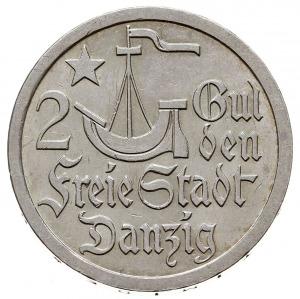 """2 guldeny 1923, Utrecht, """"Koga"""", Jaeger D.8, Parchimowi..."""