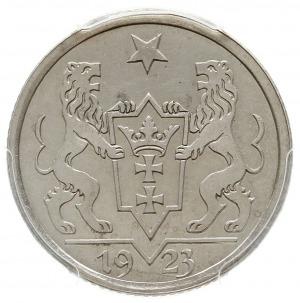 """gulden 1923, Utrecht, """"Koga"""", Jaeger D.7, Parchimowicz ..."""