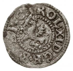 wit 1668, Szczecin, wczesny typ z napisem WIT, AAJ 208 ...