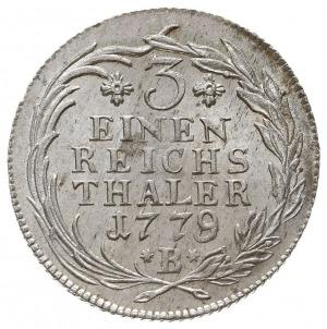1/3 talara 1779/B, Wrocław, Olding 90, F.u.S. 1161, pię...