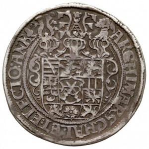 talar 1547, Annaberg, Dav. 9786, Keilitz 4, Schnee 680,...