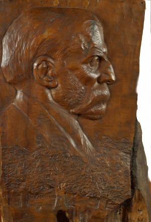 Laszczka Konstanty (1865-1956)