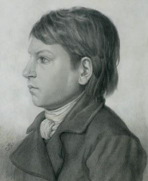Grottger Artur