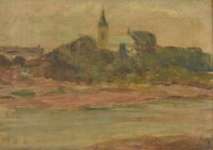 Siedlanowski Henryk