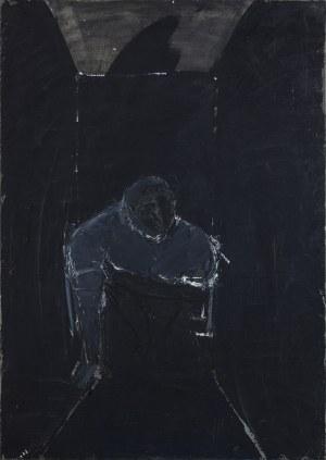 Mikołaj KASPRZYK (ur. 1952), Bez tytułu