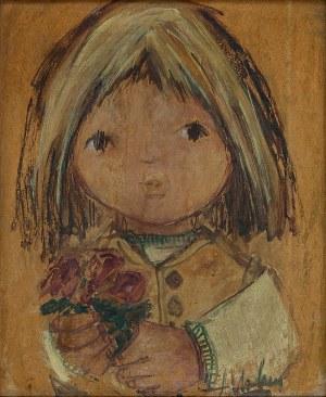 Urban-mieszkowska Maria