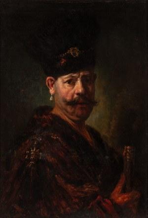 Buchholz Teodor