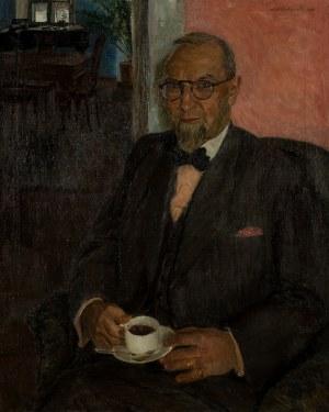 Kłopotowski Aleksander Lech