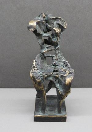 Krystyna Nowakowska, Krzesło z cyklu