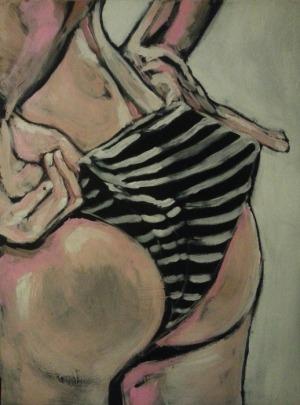 Katarzyna Śmigielska, Erotica 01