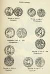 Biblioteczka numizmatyczna – mennictwo i monety polskie w XVII wieku (zestaw 3szt.)