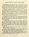 Edmund Kopicki, Katalog Podstawowych typów monet i banknotów ... - Tom II Monety ostatnich Jagiellonów, Stefana Batorego i Zygmunta III 1506-1632