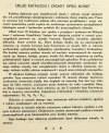 Edmund Kopicki, Katalog Podstawowych typów monet i banknotów ... - Tom III 1632-1795
