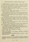 Edmund Kopicki, Katalog Podstawowych typów monet i banknotów ... - Tom IV Monety i banknoty okresu porozbiorowego 1772-1886