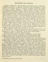 Edmund Kopicki, Katalog Podstawowych typów monet i banknotów ... - Tom VII Monety pomorskie XVI-XIX w.
