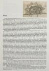 Jarosław Dutkowski, Adam Suchanek; Corpus Nummorum Civitatis Thorunensis