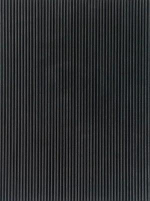 Małgorzata JASTRZĘBSKA (UR. 1975), 556, 2017