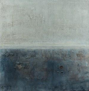 Stanisław Tomalak (ur. 1955), Fragment 470, 2017