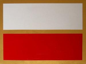 Małgorzata Jastrzębska, nr 616, 2018