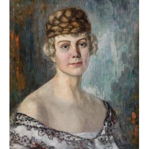 Wilhelm WACHTEL