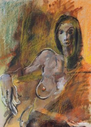 Joanna SARAPATA