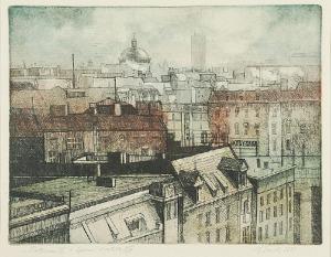 Jan NOWAK (ur. 1939), Katowice VII