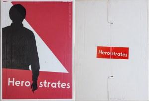 Grupa Twożywo, Teka Herostrates, 2006