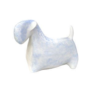 Figurka Slay terrier
