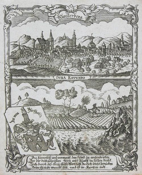 Münsterberg