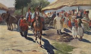 Tetmajer Włodzimierz