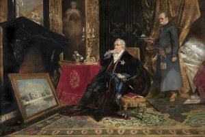 Moniuszko Jan Czesław