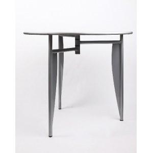 Philippe STARCK (ur. 1949) - projektant, Stolik kawowy Titos Apostos, 1985