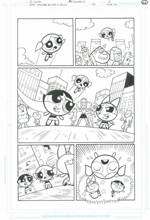 Atomówki #49, strona 20