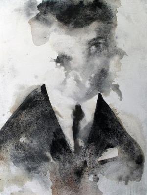 Aleksandra Liput, Zaginiona tożsamość