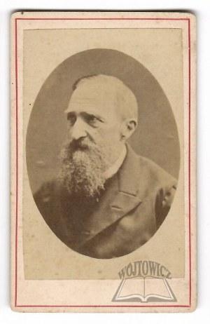 KRASZEWSKI Ignacy Józef (1812-1887),