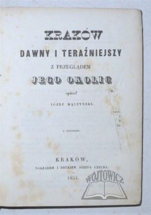 Mączyński Józef