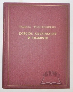 Wojciechowski Tadeusz