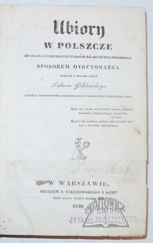 Gołębiowski łukasz
