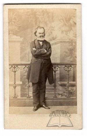 Cieszkowski Henryk