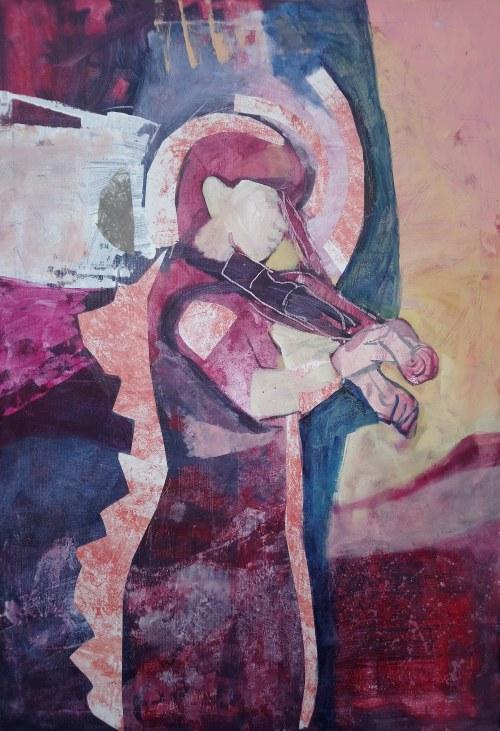 Anna Masiul-Gozdecka, Koncertowe 5