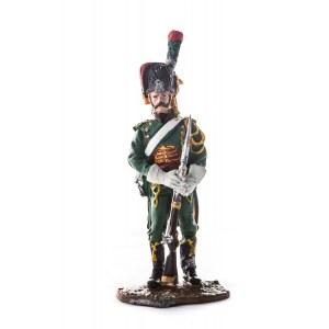 Żołnierz napoleoński