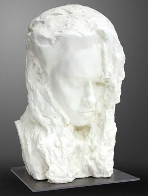 Żebrowska Alicja, MELANCHOLIA, 1978/2017